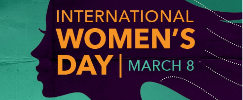 International-Women's-Day 2