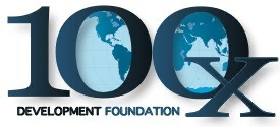 100X Development Foundation